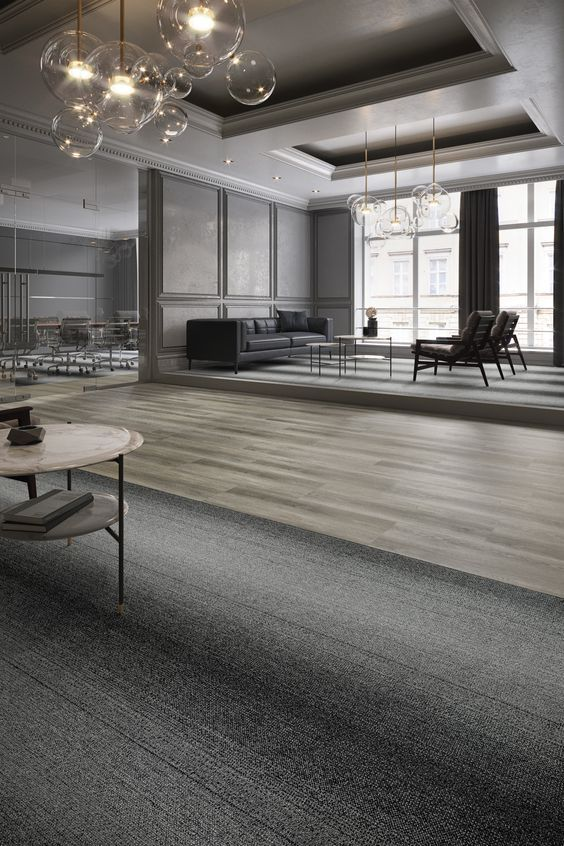 Great Totally Free Carpet Tiles cheap Popular Commercial