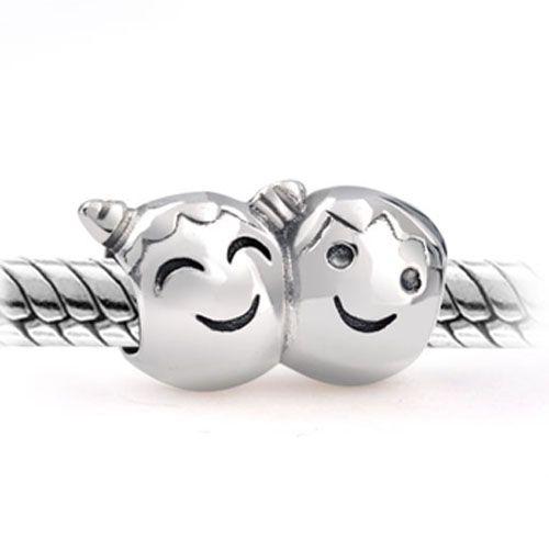 abalorios plata 925 pandora