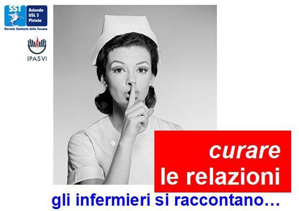 infermieri - Cerca con Google
