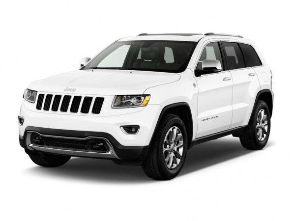 2014 Jeep Grand Cherokee The New Whip 2014 Jeep Grand Cherokee Jeep Grand Cherokee Jeep Grand Cherokee Laredo