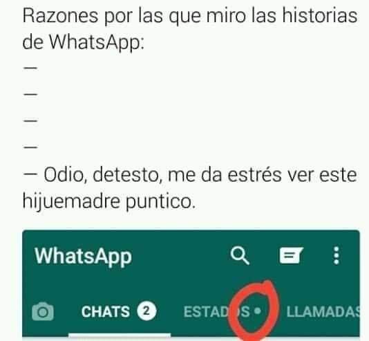 Whatsapp Chistes Para Facebook Chistes Whatsapp Chistes Whatsapp Memes