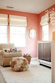 peach furniture - Google Search