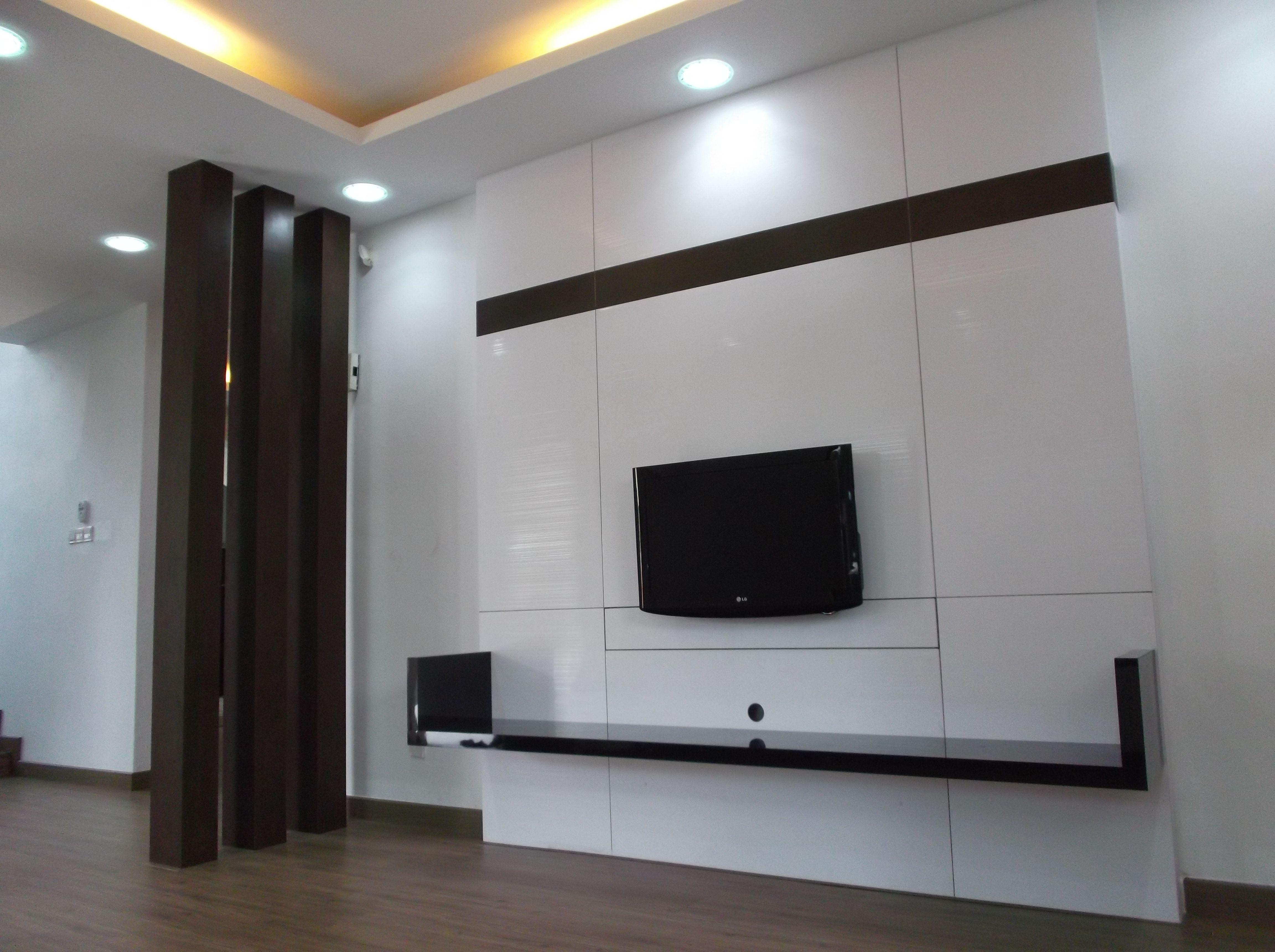 Marvelous Interior Design . Custom Cabinet U0026 Etc | Renovation Malaysia | Ubahsuai  Rumah