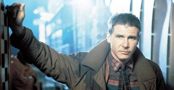 Pictures & Photos from Blade Runner (1982) - IMDb