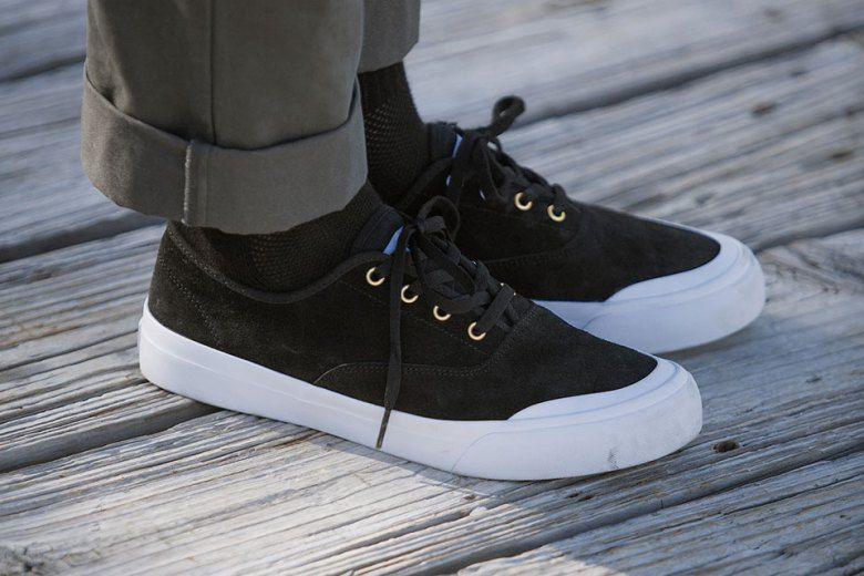 174c128c8d67d huf Cromer - Sök på Google   Sneakers