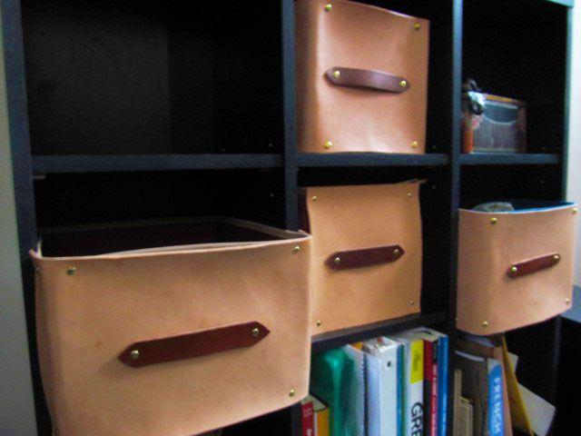40++ Diy cubby storage bins ideas