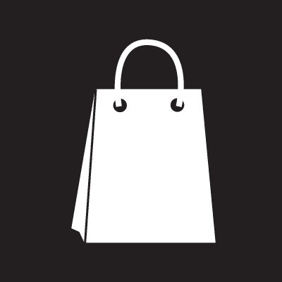 Icon0 Com Free Images Free Vector Free Photos Free Icons Free Illustrations For Personal Commercial And Noncommercial U Bag Icon Shopping Sale Icon