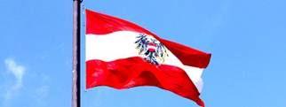 Austria: la corte costituzionale abroga le norme sul poker live che torna 'libero'