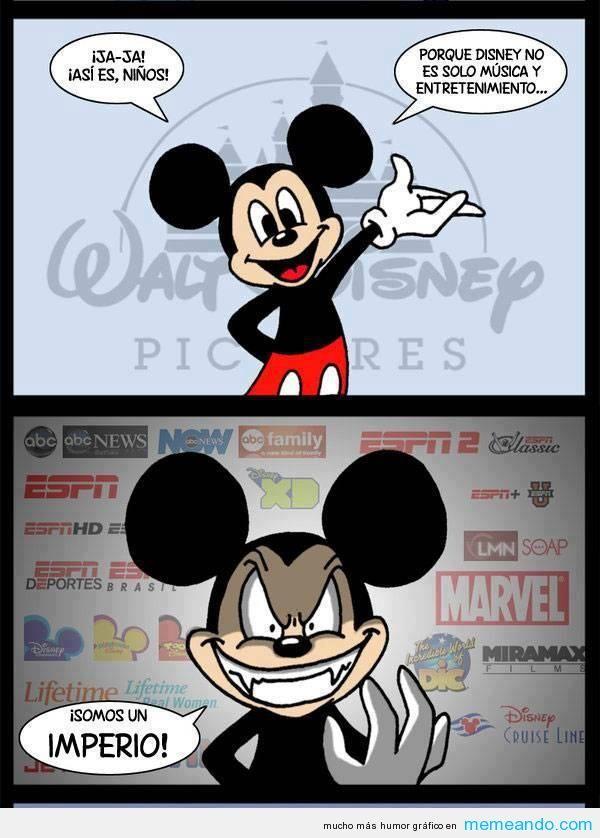 Memes Para Facebook En Espanol Memeando Com Page 10 Disney Funny Disney Jokes Disney Memes