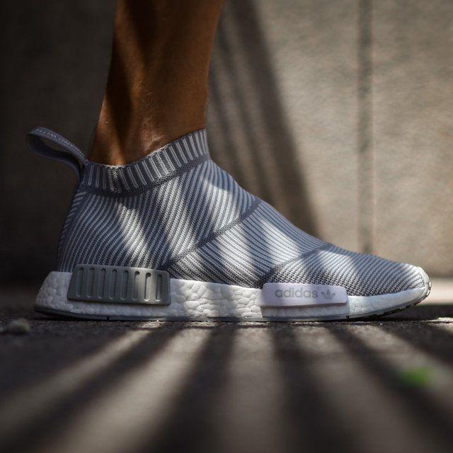 Adidas NMD_CS1 PK S32191 | Viral Designs | Adidas shoes
