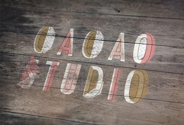 CACAO STUDIO - todaemi | JAYPEG