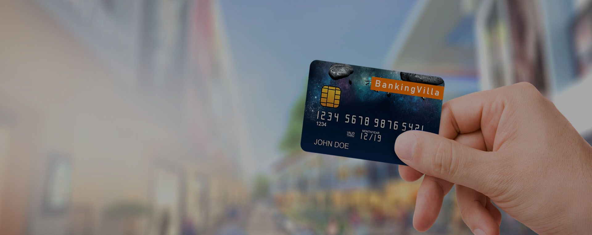 Pin By Banking Villa On Credit Card Best Credit Cards Top Banks
