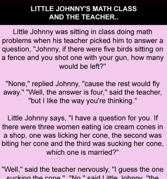 Funny Kid Hilarious Jokes Boy Hilarious Jokes Teacher Hilarious Jokes Teacher Jokes Funny Jokes For Kids Funny Quotes For Kids