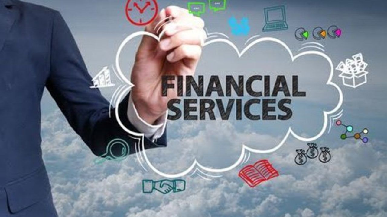 Truck Loans Canada Financial services