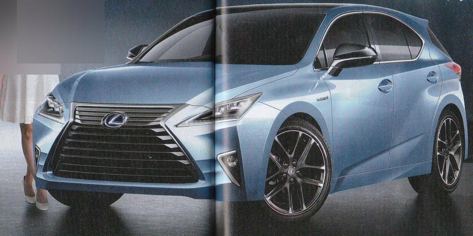 Lexus lx 570http://lexus-vietnam.com.vn/lexus/lx-570/ Lexus GX 460http://lexus-vietnam.com.vn/lexus/gx-460/ Lexus RX 350http://lexus-vietnam.com.vn/lexus/rx-350/
