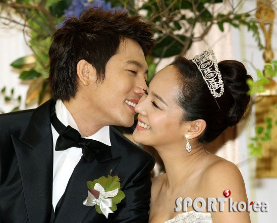Creating Destiny Episode 1 Creating Destiny Korean Celebrity Couples Celebrity Couples
