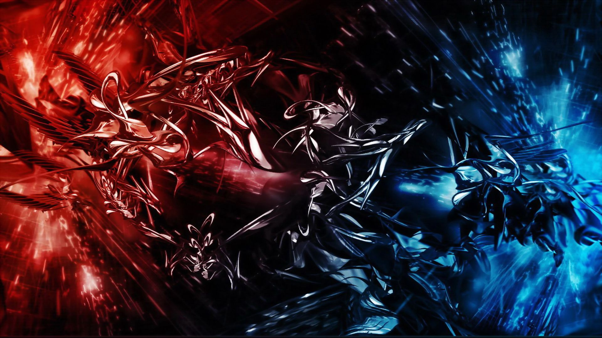 Abstract Colour Cool Hd Wallpaper 2972 Wallpaper Computer Abstract Abstract Art Wallpaper Art Wallpaper