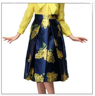 beawom.com cheap midi skirts (13) #cheapskirts