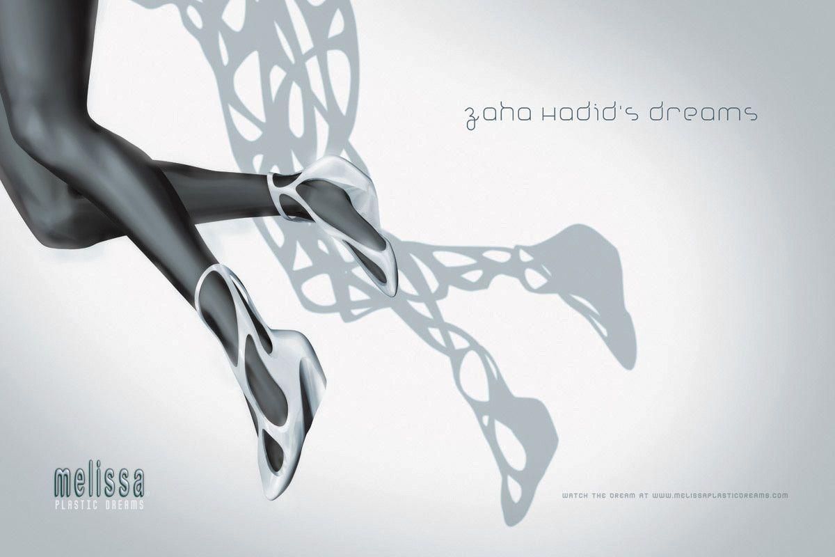 lacoste shoes zaha hadid architecture portfolio ideas science