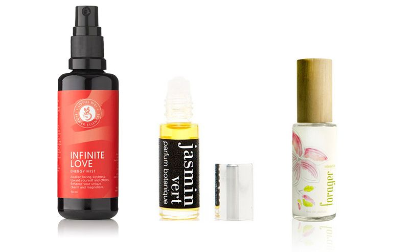 944d1be87a5 Cruelty-Free Perfume Guide  Fragrance Companies That Do And Don t Test On  Animals