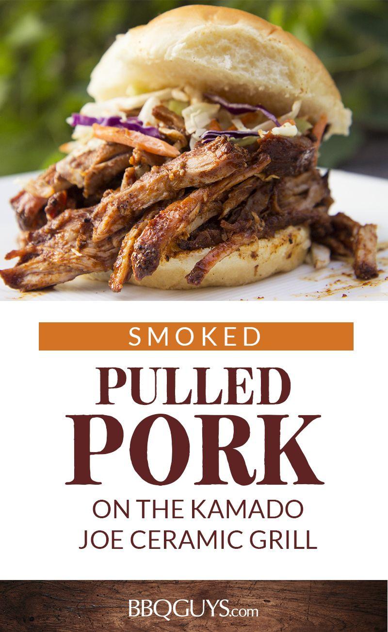 Pulled Pork Kamado.Smoked Pulled Pork Shoulder Kamado Recipe In 2019 Bbq Grilling