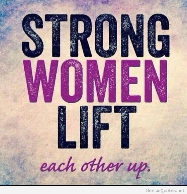 Strong Women Fitness Quotes 13 Sep 2014 Beach Fit Wod Exercise Etc