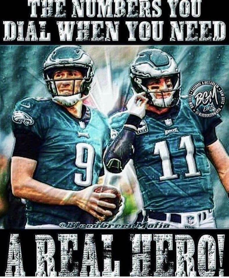 Some please call 911! Philadelphia eagles super bowl
