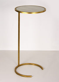 Seating Area Drink Table Side Table Table