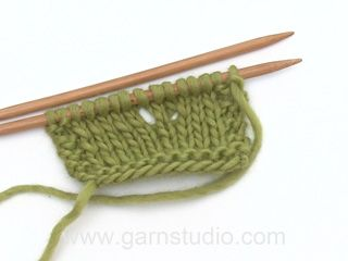 Photo of Wind down / DROPS 175-1 – free knitting patterns by DROPS design