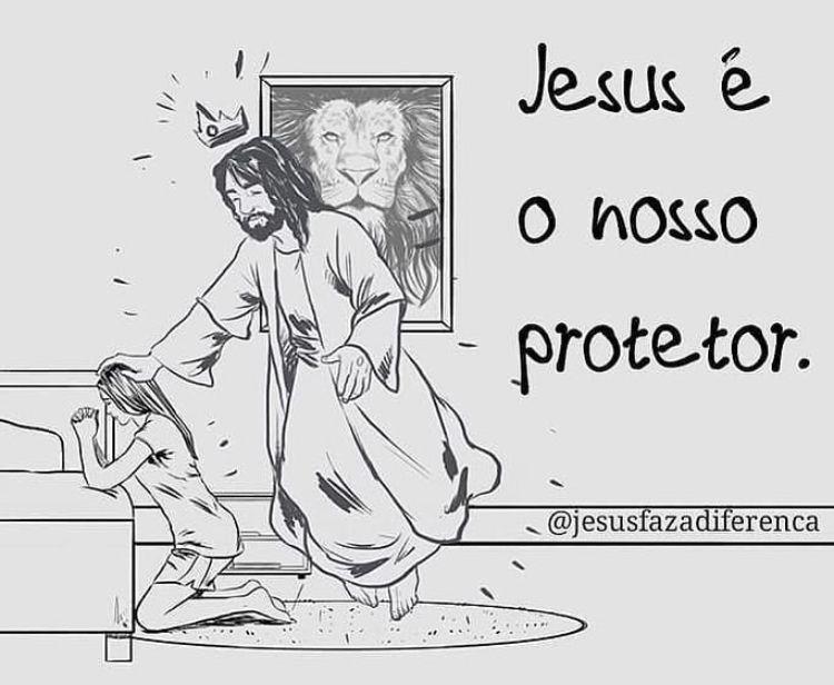 Pin De Eliziane Ribeiro Em Lugar Secreto Frases Cristas