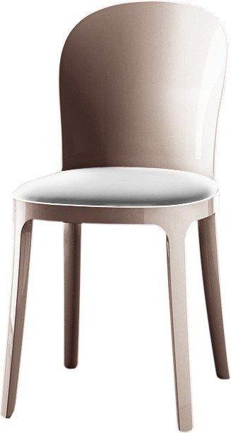 Tanie Krzesla Biurowe Poznan Krzesla Kuchenne Czarno Biale