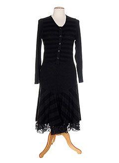 Robes femme en soldes pas cher - Modz   mode   Pinterest   Robe ... fe8eadb40137
