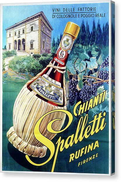 italian, wine, food poster - Google Search | Food poster ...