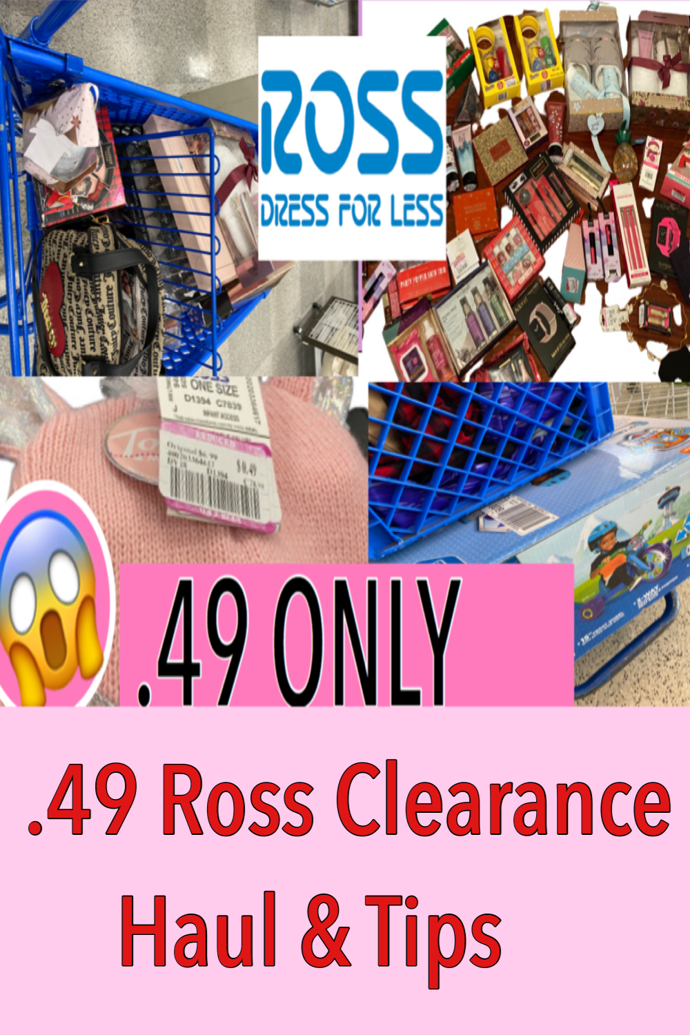 Ross 49 Clearance Sale Tips For Saving Money In 2020 Dresses For Less Ross Dresses Ross Store