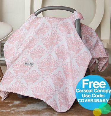 Free Baby Carseat Canopy ($49 Value) Just Pay Shipping - See more at & Free Baby Carseat Canopy ($49 Value) Just Pay Shipping - See more ...