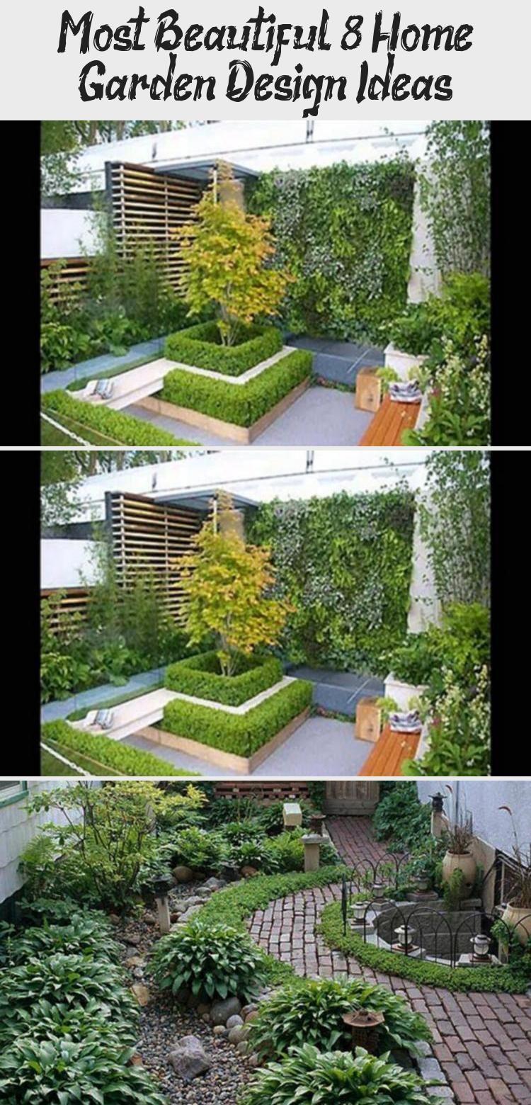 My Blog En Blog In 2020 Beautiful Home Gardens Garden Design Home Garden Design