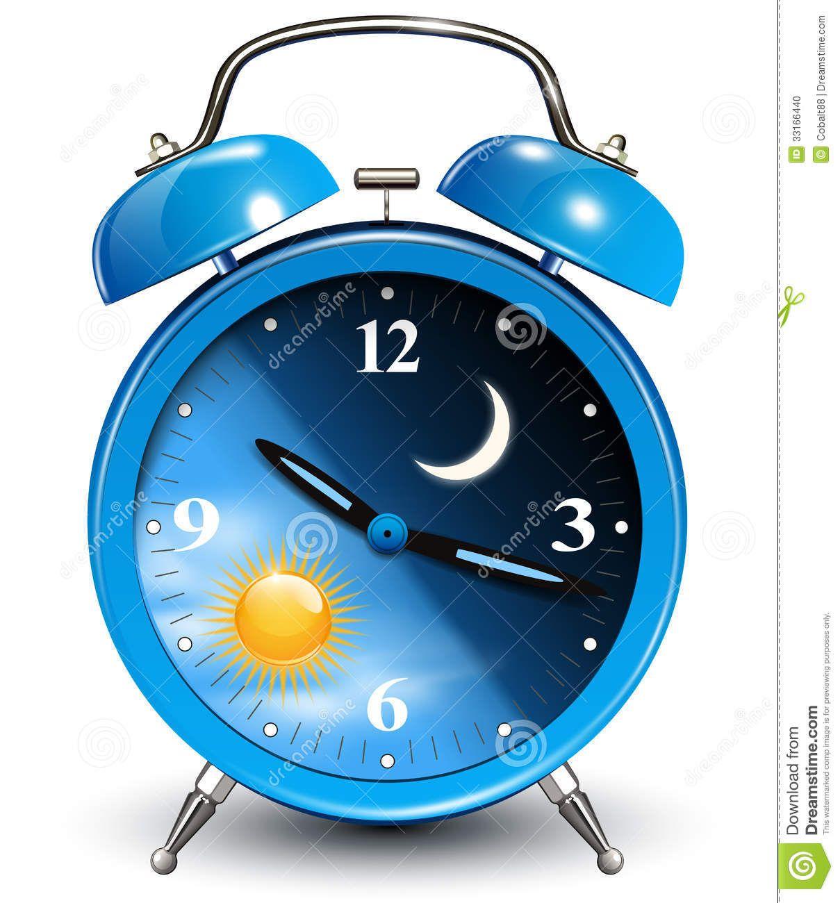 Sun And Moon Clock Art Google Search Despertador Hojas De Ejercicios Para Ninos Diplomas De Reconocimiento