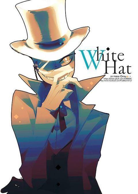 ed2604746bc White Hat