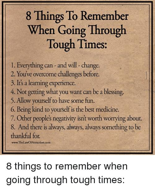 Search Tough Times Memes On Me Me Tough Times Life Quotes Tough