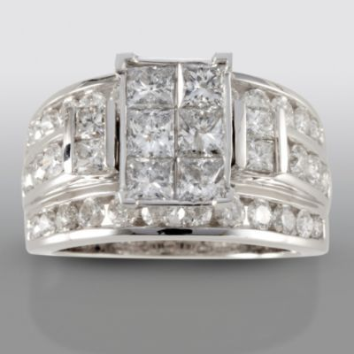 wedding rings by david tutera wedding Pinterest David tutera