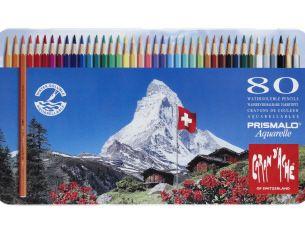 Prismalo Farbstifte Buntstifte Wasserfarben Stifte