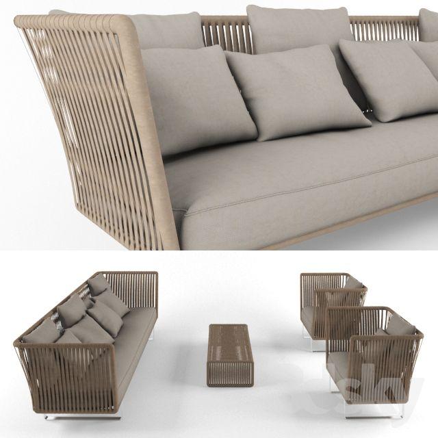 Bali Garden Furniture Bali outdoor furniture 3d sofa pinterest 3d bali outdoor furniture workwithnaturefo