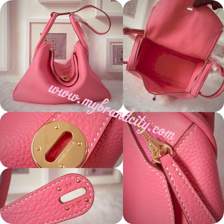 Photo of Hermes Lindy~ in love