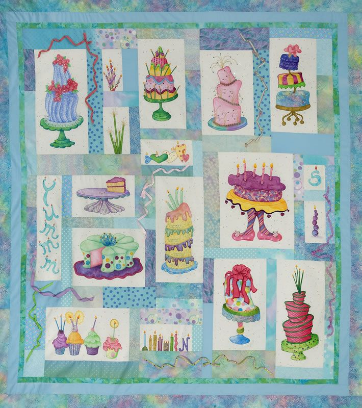This Will Be My Next Quilt. I Will Be Using It On My