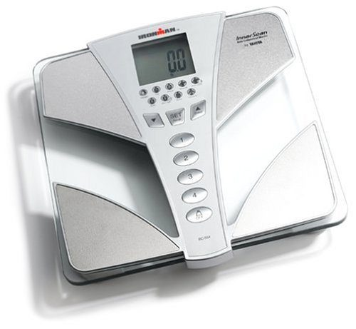 Pin On The Most Accurate Bathroom Scales