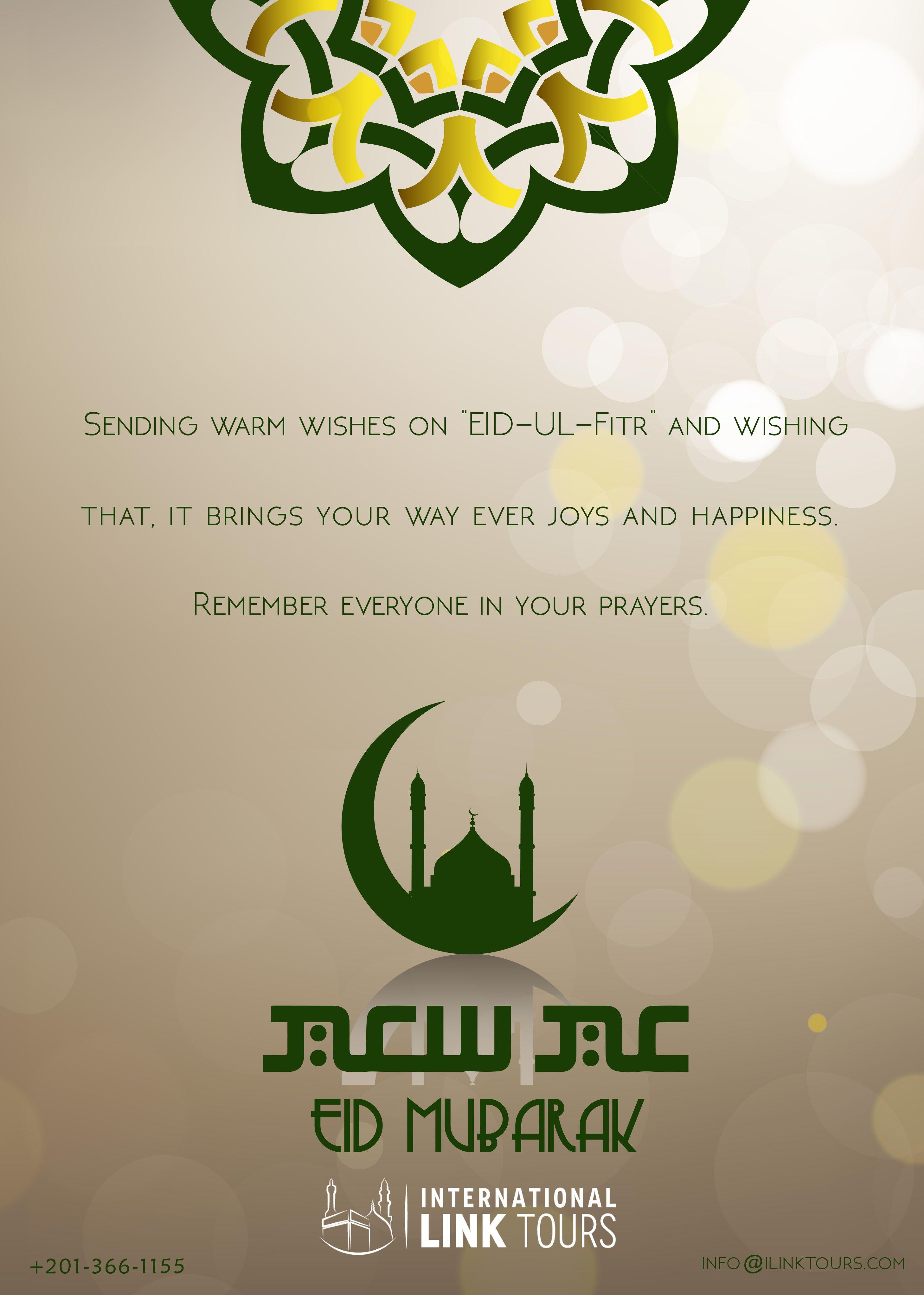 Budget Umrah Package 6 Nights Islam And Muslim Pinterest Happy