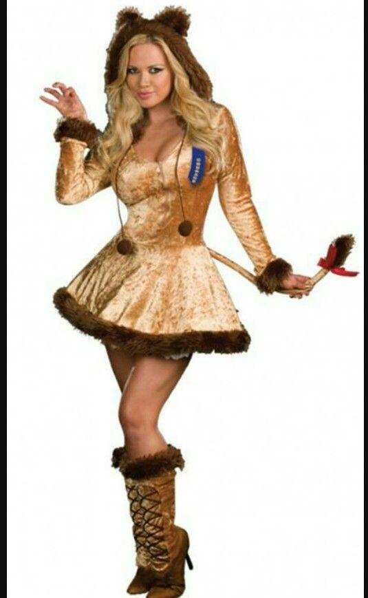 c21e81cb7 Wizard of Oz sexy female lion. Wizard of Oz sexy female lion Lioness Costume  ...
