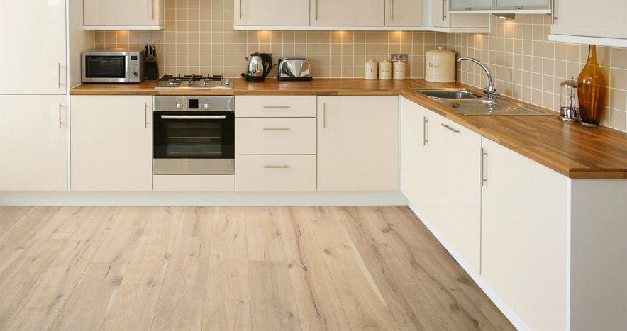 urban floor oak debussy tcc 281 db today we celebrate debussy s magical genius with elegant. Black Bedroom Furniture Sets. Home Design Ideas