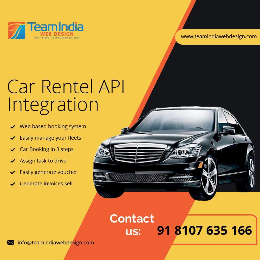 Online Car Reservation System For Car Rental Agencies In 2020 Car Rental Company Car Rental Online Car Rental