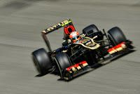 MAGAZINEF1.BLOGSPOT.IT: Gran Premio d'Italia 2013: Pagelle